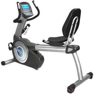 Велотренажер коммерческий Body-Gym R800 LC