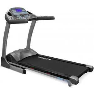 Беговая дорожка Bronze Gym T800 LC цена