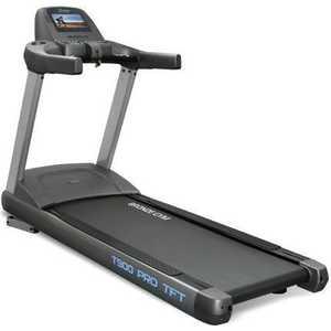 Беговая дорожка Bronze Gym T900 Pro TFT цена
