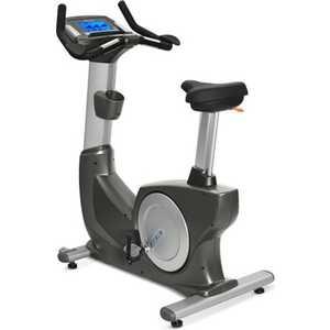 Велотренажер коммерческий Body-Gym U1000 PRO