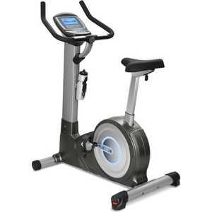 Велотренажер коммерческий Body-Gym U800 LC