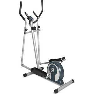 Эллиптический тренажер Carbon Fitness E100 консоль spirit fitness cy 527 для cb900