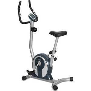 Велотренажер Carbon Fitness U100 велотренажер evo fitness arlett