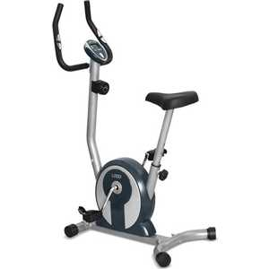 Велотренажер Carbon Fitness U100 велотренажер домашний oxygen fitness peak u