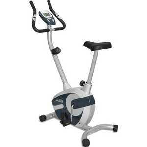 Велотренажер Carbon Fitness U200  - купить со скидкой