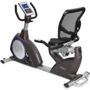 Велотренажер домашний Oxygen Fitness SATORI R