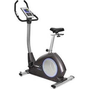 Велотренажер домашний Oxygen Fitness SATORI U