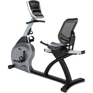 Велотренажер Vision Fitness R20 Touch vision r20 classic