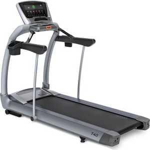 Беговая дорожка Vision Fitness T40 Touch