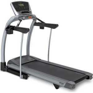 Беговая дорожка Vision Fitness TF20 Classic vision u40 classic