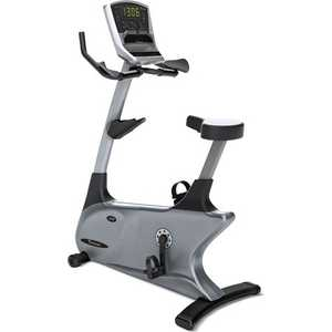 Велотренажер Vision Fitness U40 Classic цена