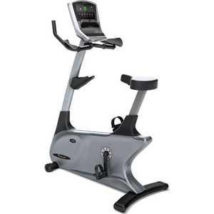 Велотренажер Vision Fitness U40 Touch велотренажер spirit fitness xbr25 2017