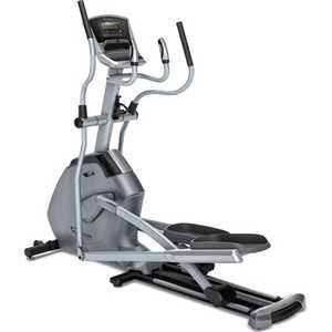 Эллиптический эргометр Vision Fitness X20 Elegant
