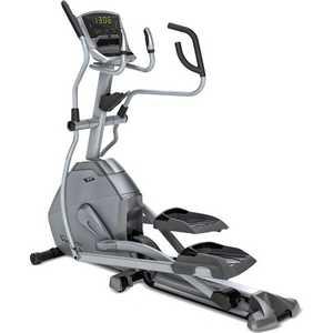Эллиптический эргометр Vision Fitness XF40 Classic эллиптический эргометр vision fitness xf40 classic