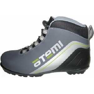 Ботинки лыжные Atemi A304W размер 34
