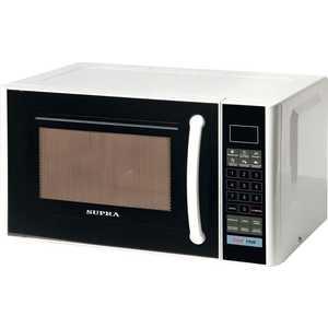 Микроволновая печь Supra MWG-2120SW