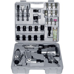 Набор пневмоинструмента Fubag 34 предмета в кейсе NP-103 (120103) цены онлайн