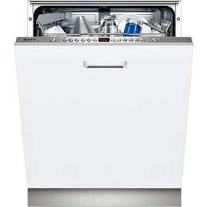 Встраиваемая посудомоечная машина NEFF S51M65X4