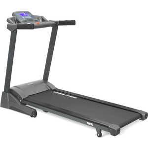 Беговая дорожка домашняя Carbon Fitness T800