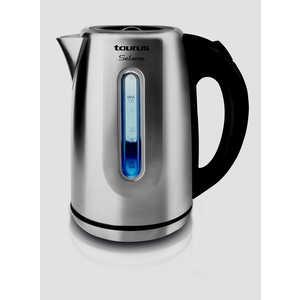 Чайник электрический Taurus Selene
