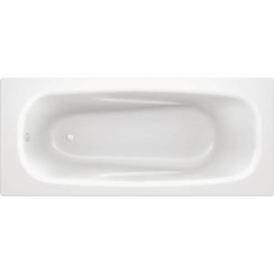 Стальная ванна BLB Anatomica 170x75 см 3.5 мм (B75L BLB)