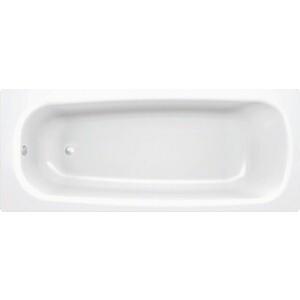 Ванна стальная BLB Universal hg 170x75 см 3.5 мм (B75H) ванна стальная blb europa b70e