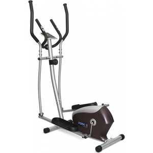 Эллиптический тренажер Winner/Oxygen Peak E велотренажер домашний oxygen fitness peak u