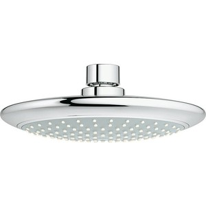 Верхний душ Grohe 27370000 верхний душ grohe rainshower 27470ls0