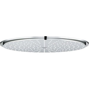Верхний душ Grohe 27477000 верхний душ grohe rainshower 27477000