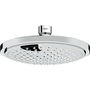 ������� ��� Grohe 27491000