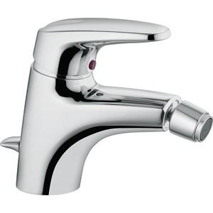Смеситель для биде Kludi Objekta (324160575) смеситель для ванны kludi objekta длинный излив 324910575