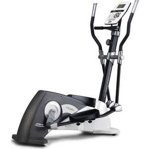 Эллиптический тренажер BH Fitness Brazil Plus (G2371)