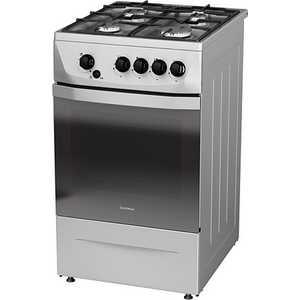 Газовая плита DARINA 1D1 GM 241 018 W