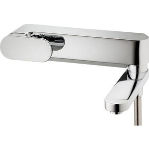 Смеситель для ванны Ideal Standard Moments (A3914AA)  ideal standard active b8079aa для кухонной мойки