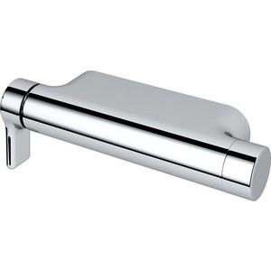 Смеситель для душа Ideal Standard Attitude (A4603AA) смеситель для душа ideal standard slimline 2 b9087aa