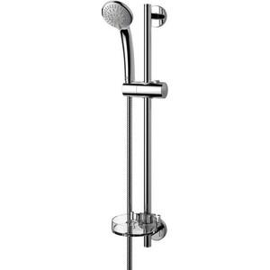 Душевой гарнитур Ideal Standard Ideaduo s3 (B9503AA) шланг ideal standard идеал флекс пластиковый для душа 1 75 м a4109aa