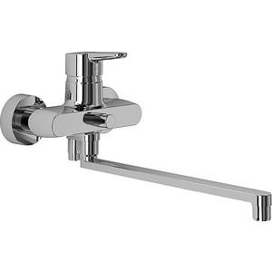 Смеситель для ванны Ideal Standard Connect (B9923AA)  смеситель для кухни ideal standard connect b9932aa