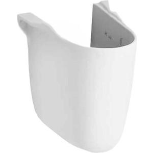 Полупьедестал Ideal Standard Motion (W310401) полупьедестал ideal standard коннект e797401