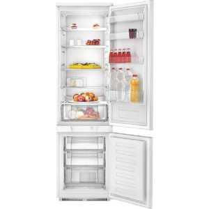 Встраиваемый холодильник Hotpoint-Ariston BCB 33 A