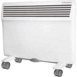 Обогреватель Electrolux ECH/AG 1500 MFR electrolux ehs 60160 x