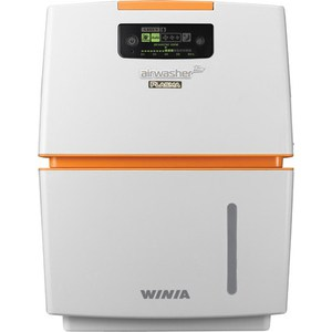 Очиститель воздуха Winia AWM-40PTOC gpd xd 5 inch android4 4 gamepad 2gb 32gb rk3288