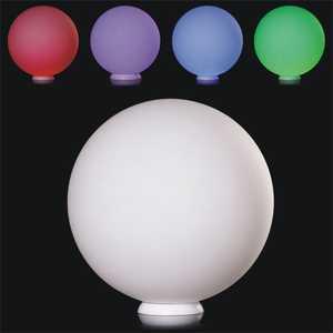 Наземный светильник MW-LIGHT 812040116