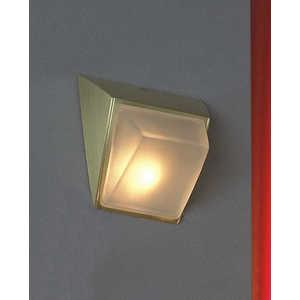Настенный светильник Lussole LSC-6851-01 цена