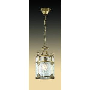 Потолочный светильник Odeon 2548/1 golub б1155 3033 2548