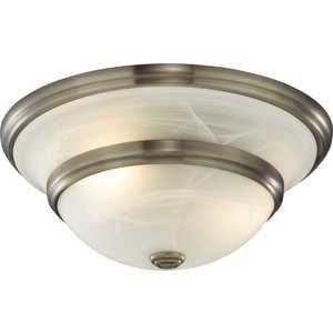 Потолочный светильник Odeon 2573/2A