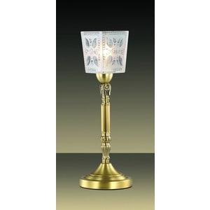 Настольная лампа Odeon 2564/1T odeon 2564 1t