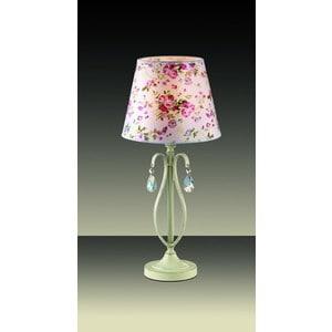 цена на Настольная лампа Odeon 2533/1TA