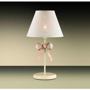 Настольная лампа Odeon 2527/1T odeon 2564 1t