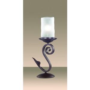Настольная лампа Odeon 2438/1T люстра odeon 2438 3