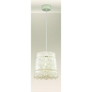 Потолочный светильник Odeon 2422/1 prorab 2422 нк